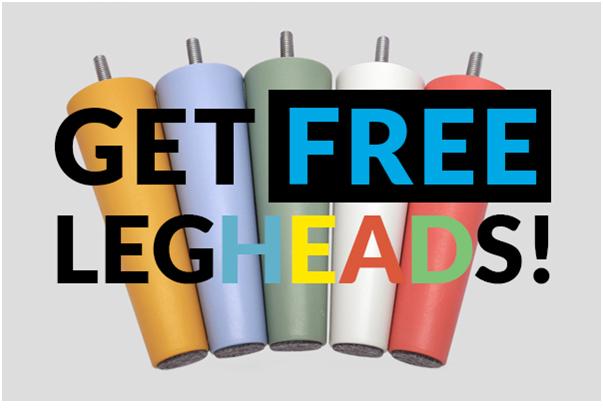 pic2 free legheads