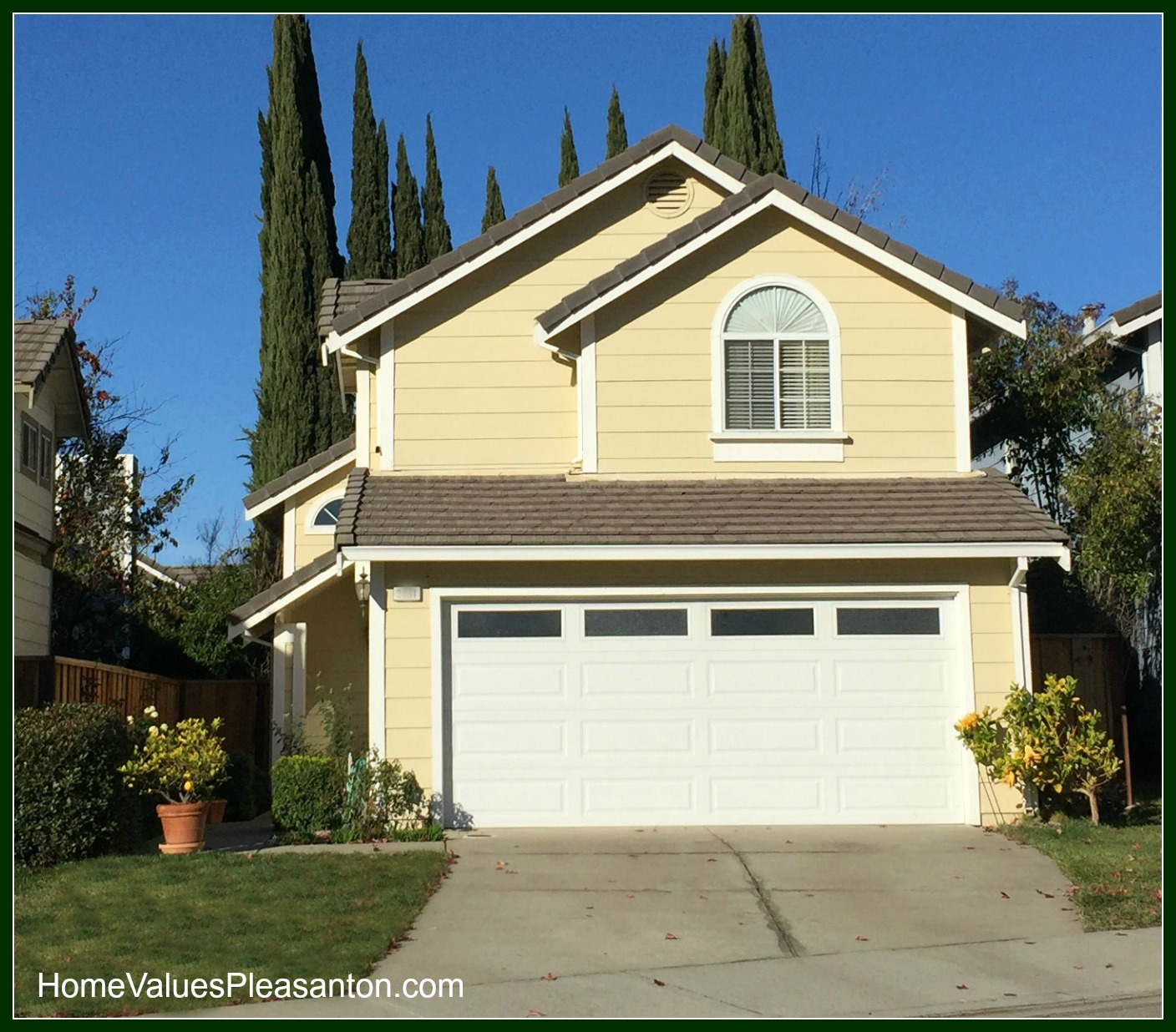 Pleasanton Ca Properties - These ideas will ensure a smoother home selling process