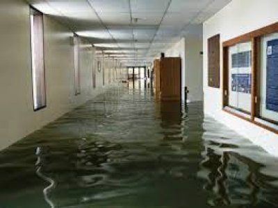 Professional Water Flood and Mold Damage Restoration Simi Valley