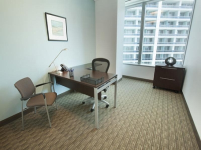 Search Website for Executive Suites and Other Serviced Office Solutions