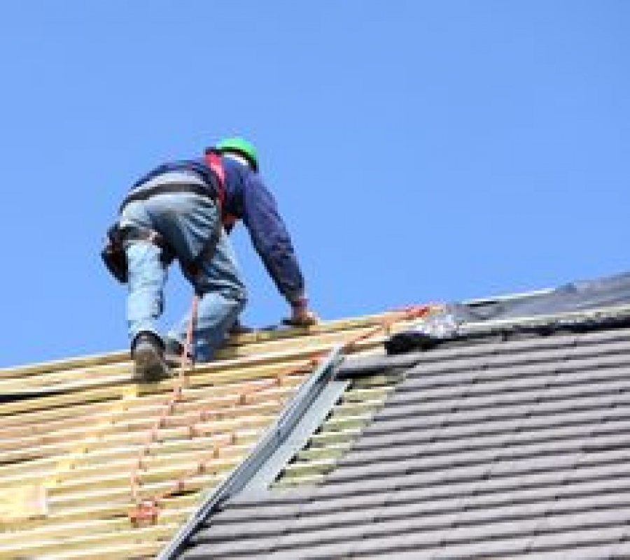 For roofing service hire the best roofing companies