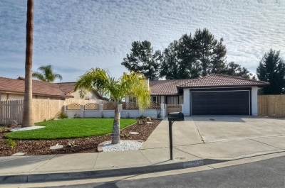 4641 CEDAR RIDGE OCEANSIDE, CA 92056 | LISTED BY SOLUTIONS REAL ESTATE 760.440.8522