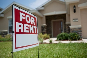 Renting Unpermitted Units Is Not A Good Idea For Landlords