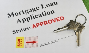 How to Keep Your Mortgage Approval Approved