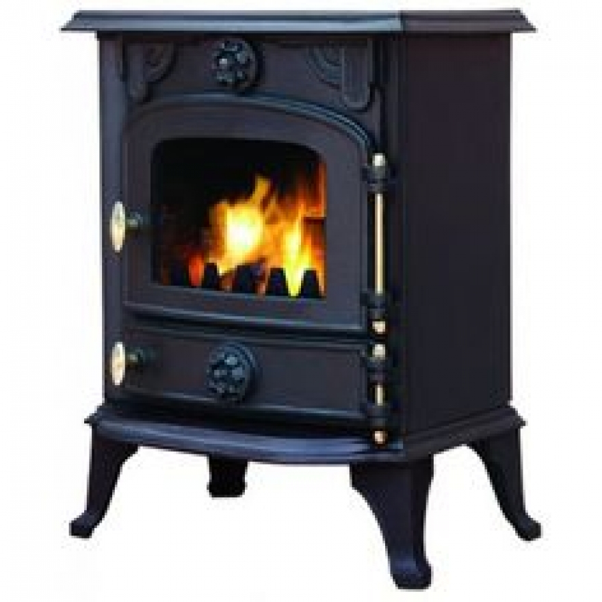 Purchasing Log Burners? Five Greatest Blunders Not to Make