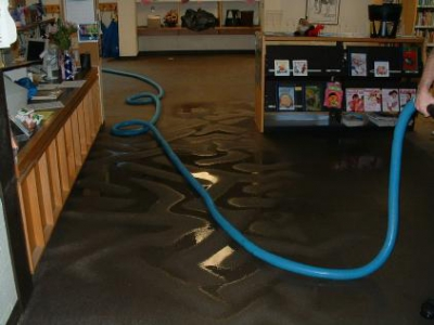 Water Damage Repair Studio City- the premium one stop shop for all water related problems in Studio City, CA