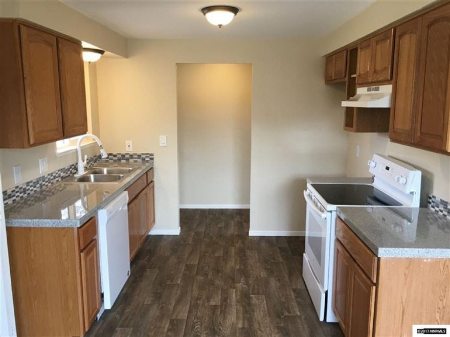 Carson City Home For Sale Cute 3 Bedroom 2 Bath