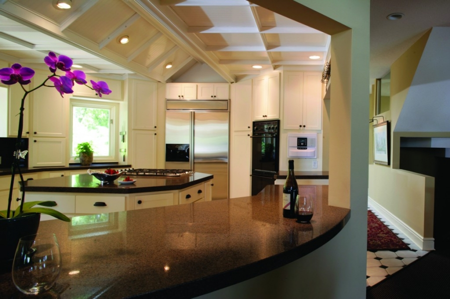 5 Tips from Contractors to Save Money on Remodeling Your Home