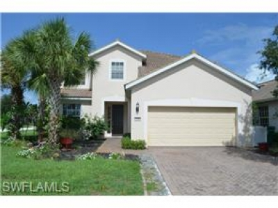4 Bedroom VALUE in NAPLES, Florida