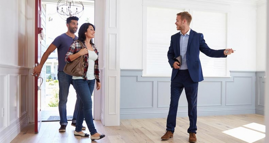 Home Selling Tips that can ensure you don't turn buyers off