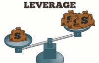 Leverage and Real Estate Investing: What You Need to Know
