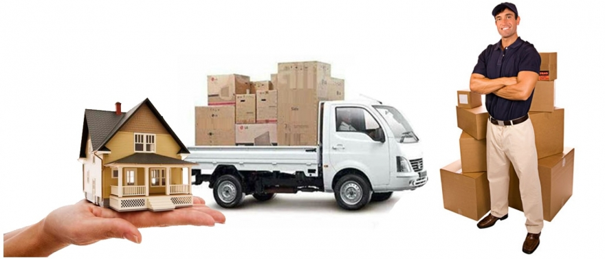 Harrington Movers - Best Professional Movers Service in New Jersey