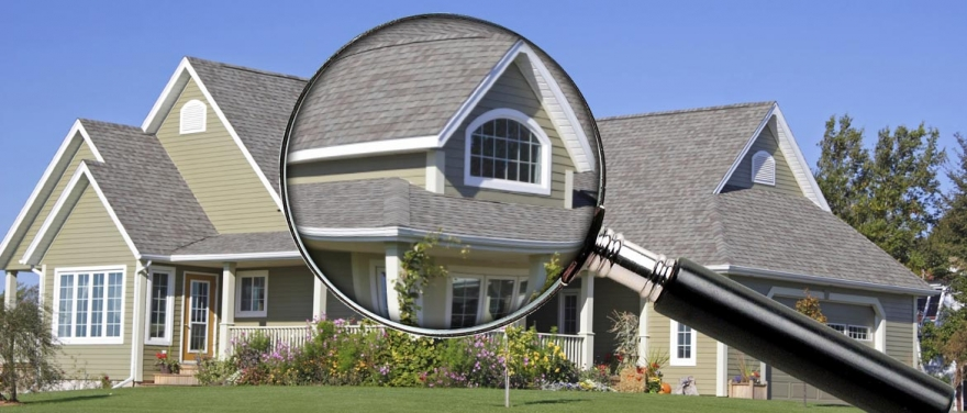 The Best Inspection Services for Your Home