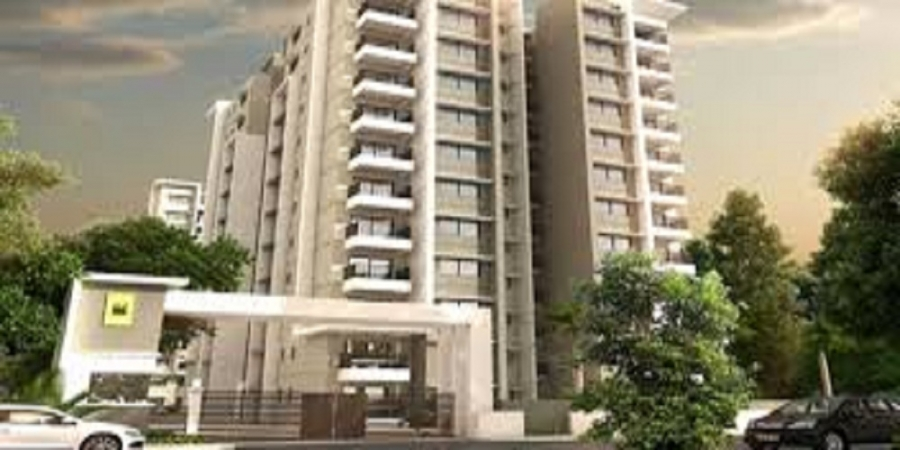 Sobha Palm Court Launched Project by Sobha Group in Bangalore
