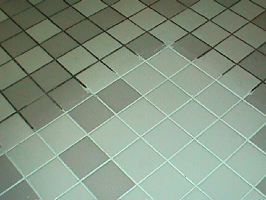 Things to do to keep your grout clean