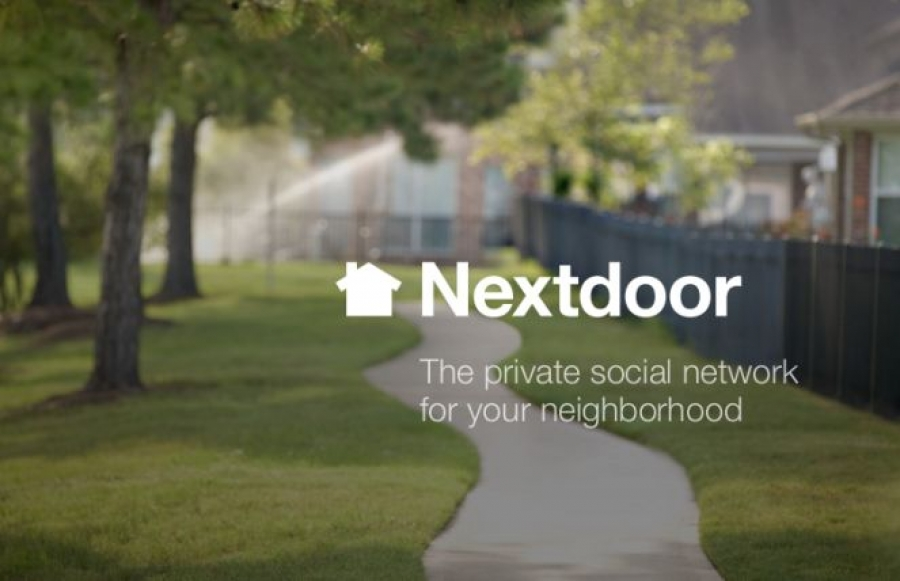 The Good, the Bad, and the Ugly of Nextdoor: a Pro-Con List
