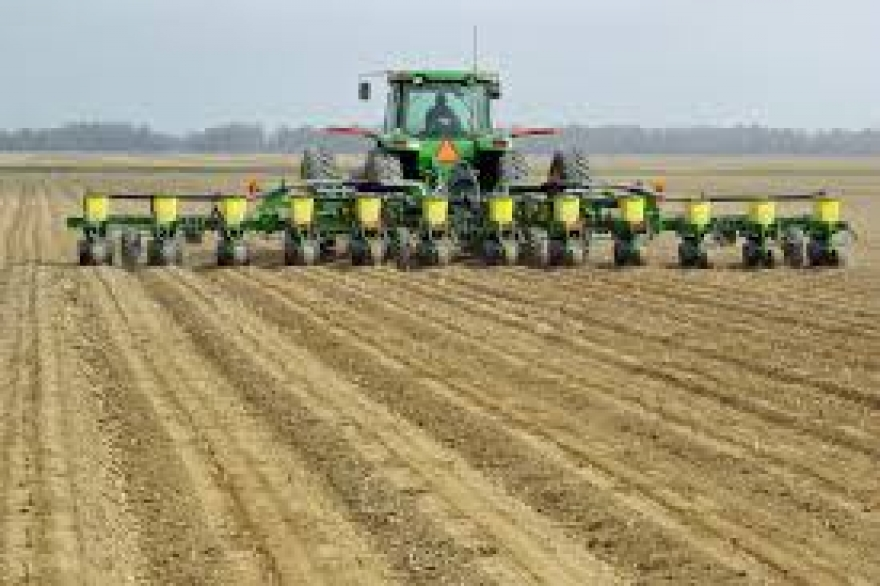 2024 Seeding Planters Market Analysis and Forecasts New Research Report