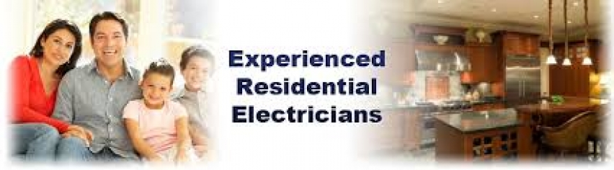 Your Electrical Home Inspection Professionals in Phoenix metro