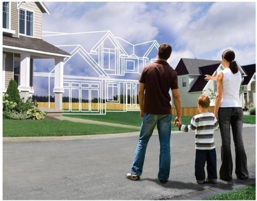 How to Coordinate Selling Your Existing Home and Purchasing a New Construction Home