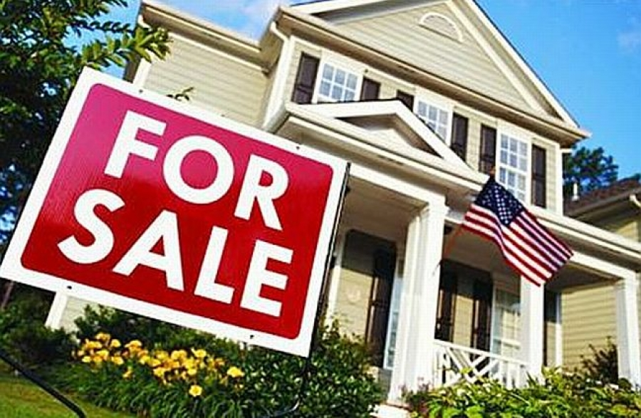 Why Buyers Won't Buy Your Home