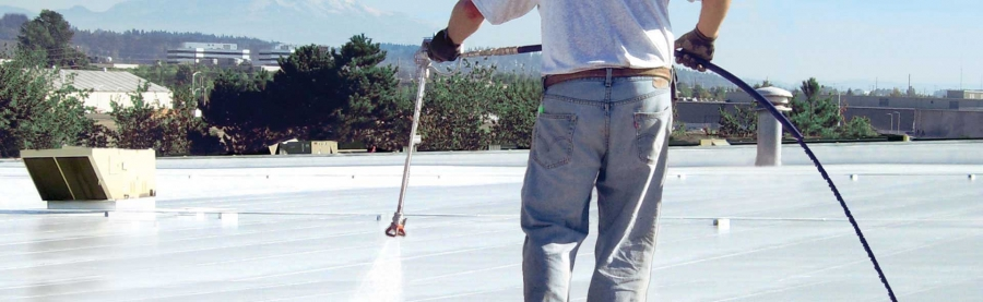 The Do's and Don'ts of Roof Cleaning