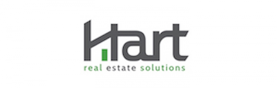 Hart Real Estate Solutions