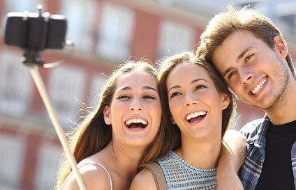 Is Your Millennial Real Estate Game Lacking?