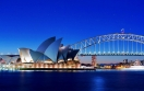 Reduce Your Stress Level by Visiting the Sydney