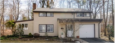 11 Brearly Cres Waldwick, NJ 07463