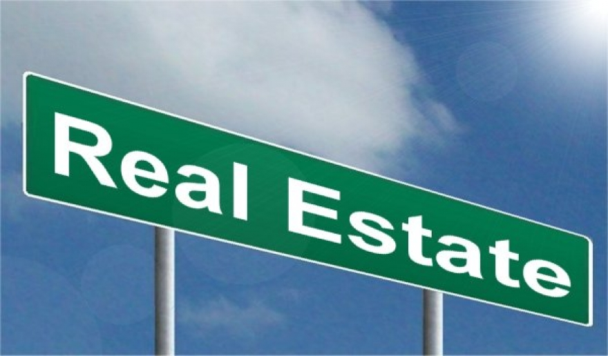 Real Estate SEO Marketing