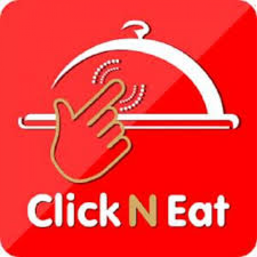 Online Food Delivery Services At a Single Click