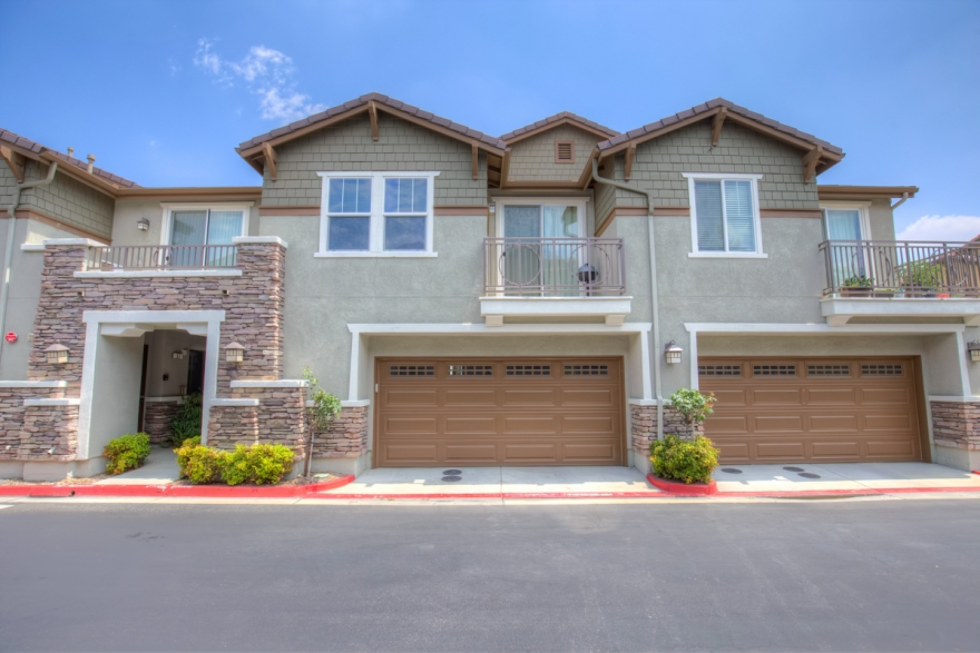 JUST LISTED! 10375 CHURCH ST #59, RANCHO CUCAMONGA, CA 91730