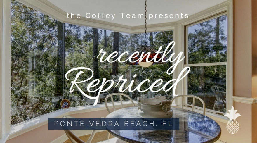 Ponte Vedra Beach FL home for sale- This home for sale in Ponte Vedra Beach FL offers ultimate comfortable living and relaxation.