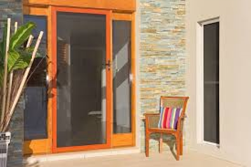 Home Safety And Security, Getting Doors And Windows Successfully