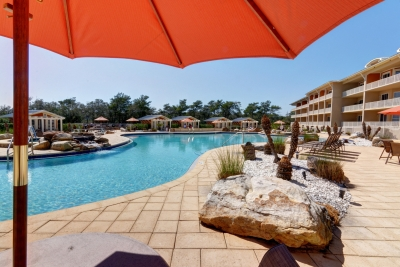 Condo for Sale in Sanctuary at Redfish, Santa Rosa Beach, FL