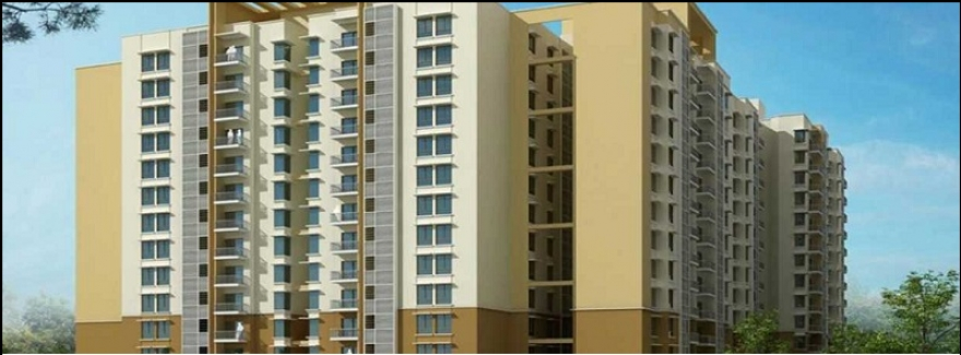Shriram Summitt : Dreaming residences that offer a contemporary lifestyle full of joy and style!