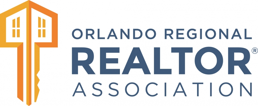 Orlando median price, sales on the rise as inventory slide decelerates