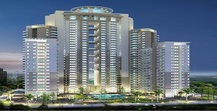 Buy property in Bangalore : The right time to invest is now !