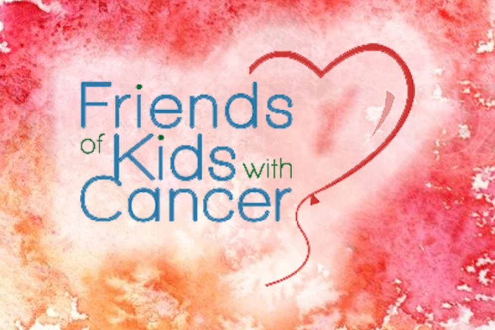Friends of Kids with Cancer, Inc.