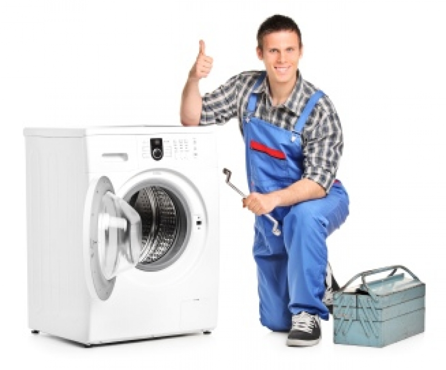 Choose The Professional Refrigerator Repair Service Provider To Save Your Money