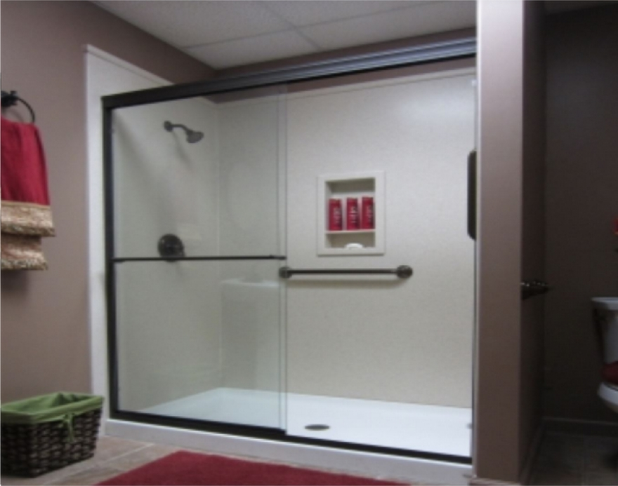 Aspects To Consider For The Perfect Handicap Shower