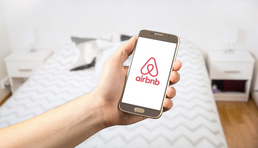 Can You Manage an Airbnb Remotely?
