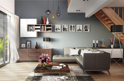 10 Hot Trends For Your Home In 2018
