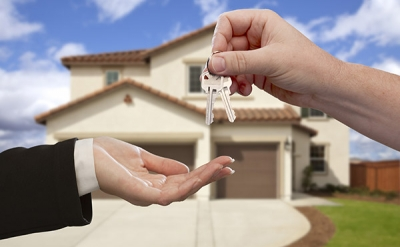 Tips For Successfully Buying Your First Home With as Little Stress as Possible