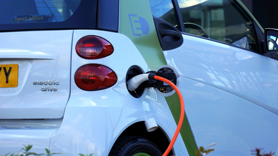 How To Safely Install a Home Electric Car Charger