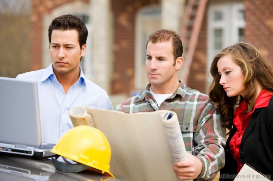 Home Renovation Experts Help In Customizing Home