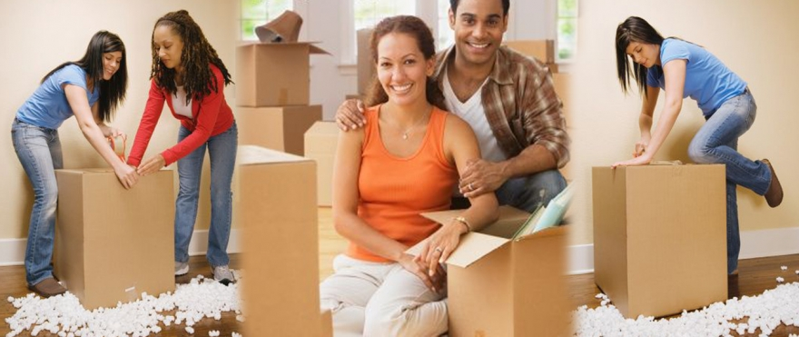 Packers and Movers in laxmi Nagar delhi