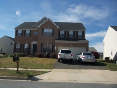Unique Home That Everyone is Looking For| 1309 Northern Lights Dr, Upper Marlboro, MD 20774