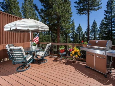 571 Rockrose Ct., Incline Village, NV 89451