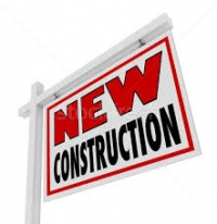 New Construction ready to move in, Jupiter, Vero and Port St. Lucie